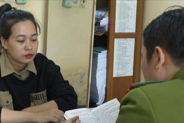 Thái Bình: Khởi tố đối tượng lừa đảo chiếm đoạt tài sản