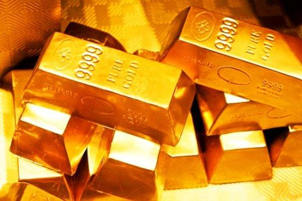 Giá vàng mất đỉnh, nhà đầu tư không nên mua vào