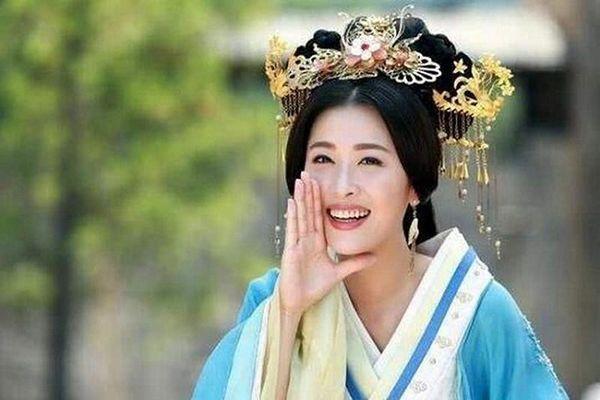 Bi kịch 2 lần xuất giá không trọn vẹn của con gái Hán Vũ Đế