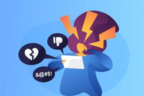 Hàn Quốc: Giảm bạo lực học đường, gia tăng bắt nạt trên mạng