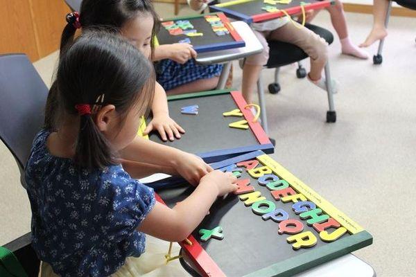 Hà Nội có hơn 2.700 nhóm trẻ, lớp mẫu giáo độc lập tư thục được cấp phép