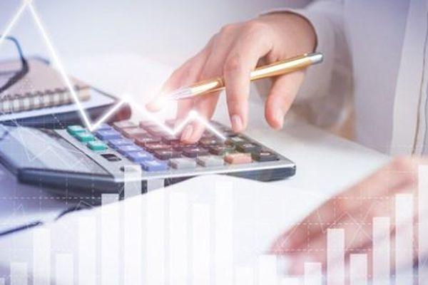 Các nguyên tắc thuế quốc tế cơ bản và hàm ý đối với Việt Nam