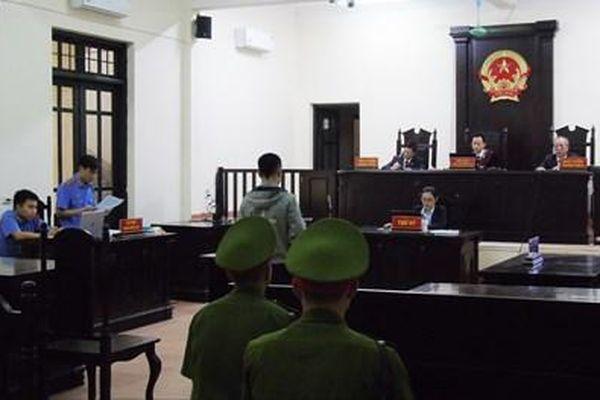 'Số hóa' hồ sơ vụ án: Nâng nghiệp vụ, giảm áp lực giấy tờ ở VKSND tỉnh Bắc Giang