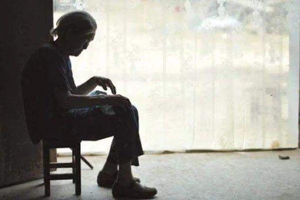 Cái giá phải trả của nàng dâu hành hung mẹ chồng 89 tuổi vì… 'không biết dạy con'