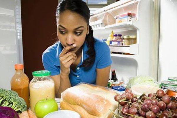 Những loại củ quả tuyệt đối không nên bảo quản trong tủ lạnh