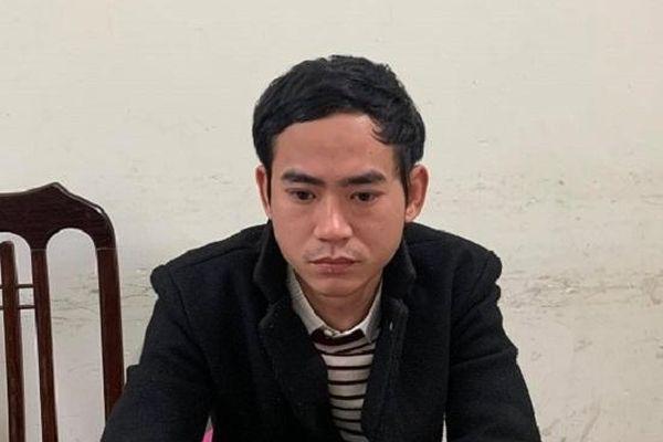 Quảng Bình: Bắt quả tang đối tượng tàng trữ, mua bán trái phép chất ma túy