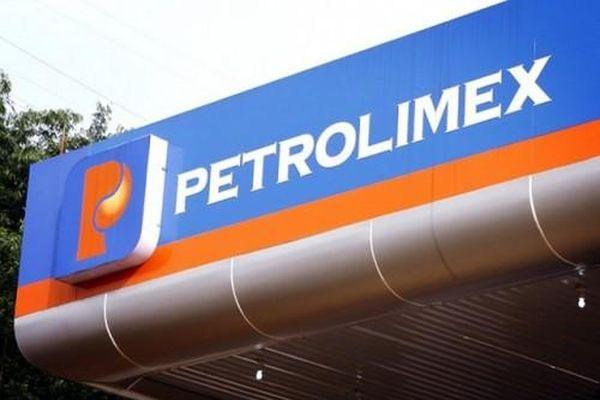 Petrolimex muốn bán 25 triệu cổ phiếu, dự kiến thu về khoảng 1.375 tỷ đồng