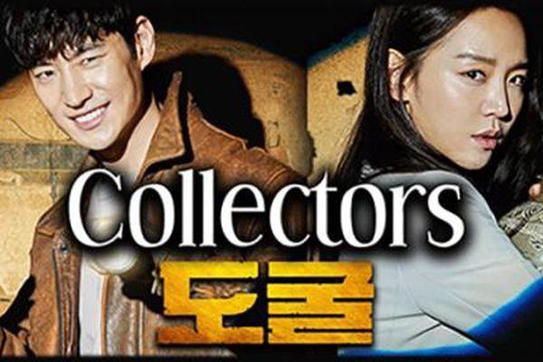 Phim về nữ quyền được chú ý tại Hàn Quốc