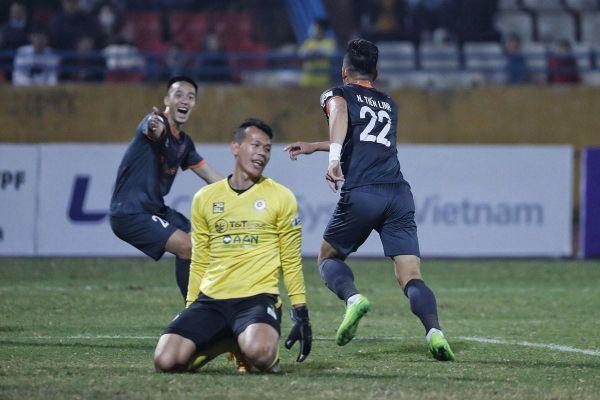 Quái kiệt Phan Thanh Hùng