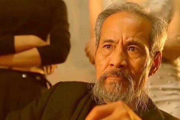 Diễn viên phim 'Người phán xử' tham gia đóng MV của ca sĩ Bùi Duy Đạt