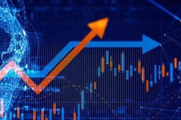 Tin nhanh thị trường chứng khoán ngày 22/1: VN Index giao dịch lình xình quanh vùng tham chiếu
