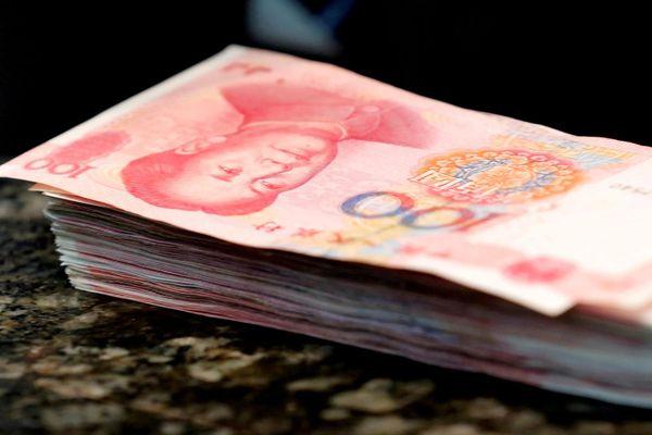 Thị trường Trung Quốc rung chuyển vì nỗi lo bong bóng tài sản