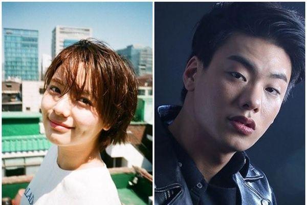 Một ngày 'u ám' của showbiz Hàn: Hai 'sao' trẻ tài năng đều từ giã cõi đời ở độ tuổi 9X