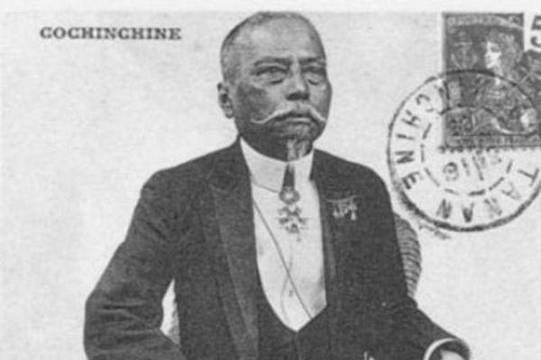 Top 4 người giàu nhất Việt Nam nửa đầu thế kỷ 20