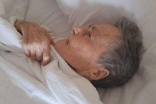 Được chôn cất đã 9 ngày, cụ bà 85 tuổi đột ngột về nhà khiến ai cũng hoảng hốt