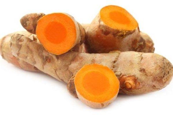 7 thực phẩm tốt cho phổi bạn cần bổ sung ngay