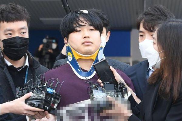 Jo Joo Bin - thủ phạm Phòng chat thứ N bị kết án 40 năm tù: 'Quá nặng, xin xem xét lại'
