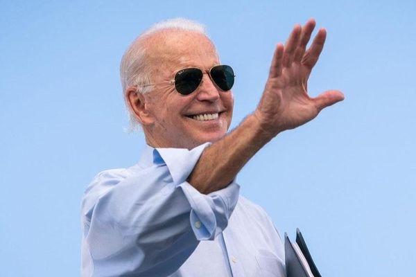 Những đặc quyền của Tổng thống Joe Biden