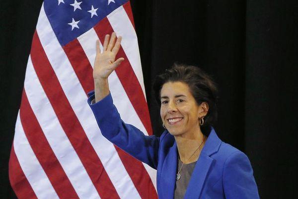 Đề cử bộ trưởng Thương mại Mỹ sẽ cứng rắn với Trung Quốc