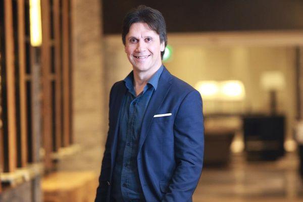 Ericsson ra mắt giải pháp phân chia mạng 5G