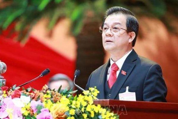 Đại hội Đảng lần thứ XIII: Tăng cường niềm tin của người dân vào công lý