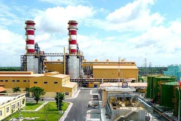 Phát triển điện khí LNG: Cơ hội và thách thức