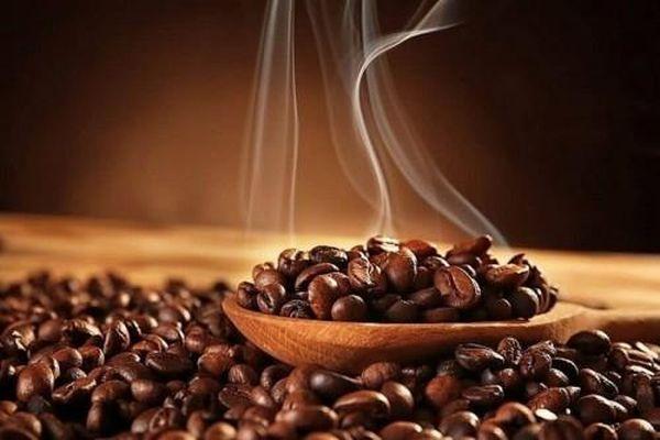 Giá cà phê hôm nay 27/1/2021: Tăng nhẹ sau bốn phiên giảm liên tục