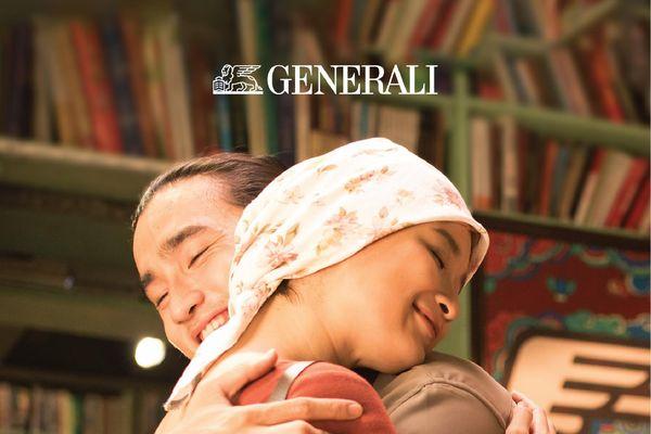 Generali Việt Nam nhận giải 'Chiến dịch Tiếp thị của Năm' của InsuranceAsia News