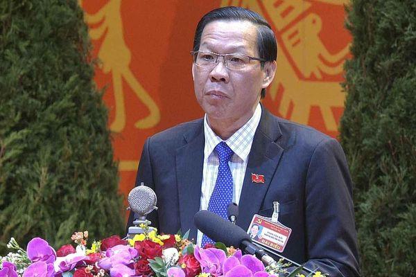 Tham luận của Đoàn Đại biểu Đảng bộ tỉnh Bến Tre