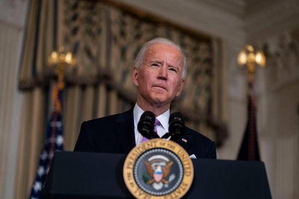 Tuần đầu của ông Biden để đảo ngược chính sách thời Trump