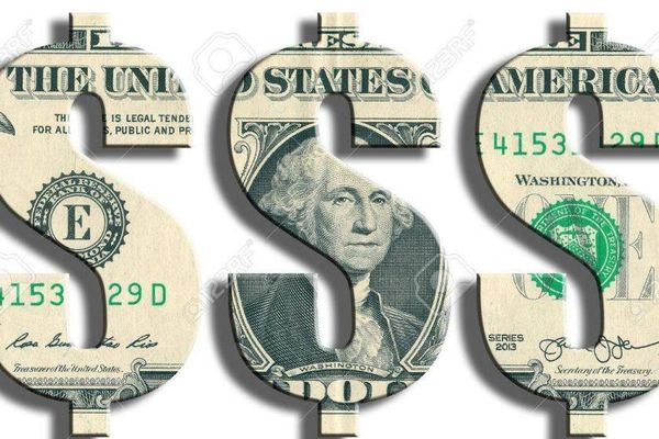 Tỷ giá USD hôm nay 29/1: Tăng nhanh giữa cuộc họp quan trọng của Fed