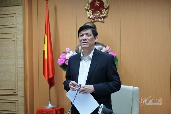 Hải Phòng, Hải Dương, Quảng Ninh thêm 15 ca mắc Covid-19