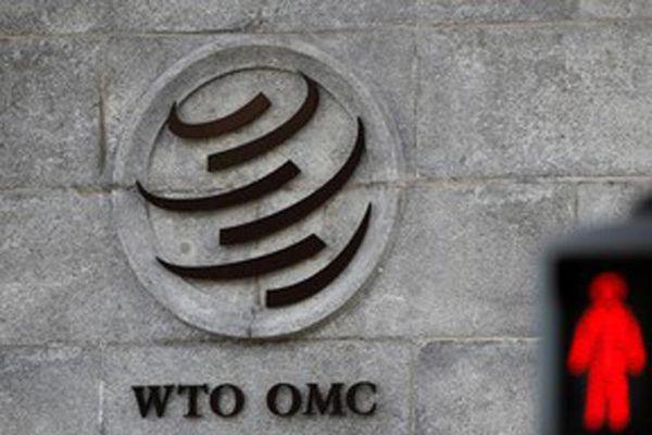 WTO hậu chính quyền Trump và khôi phục trật tự cho thương mại toàn cầu