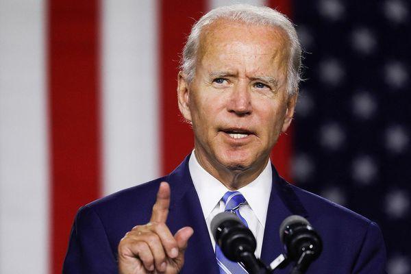 TT Biden ra lệnh đảo ngược chính sách phá thai thời ông Trump