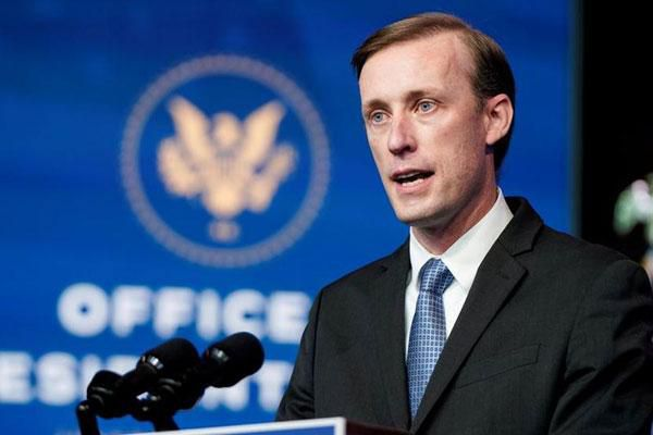 Mỹ sẽ ưu tiên giải quyết cuộc khủng hoảng hạt nhân Iran