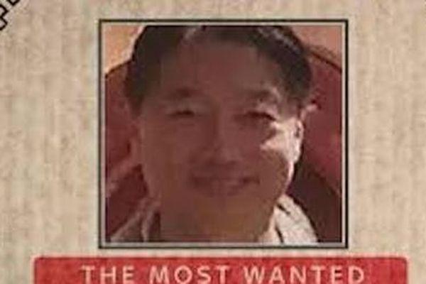 Chiến dịch truy lùng trùm ma túy 'El Chapo' của châu Á