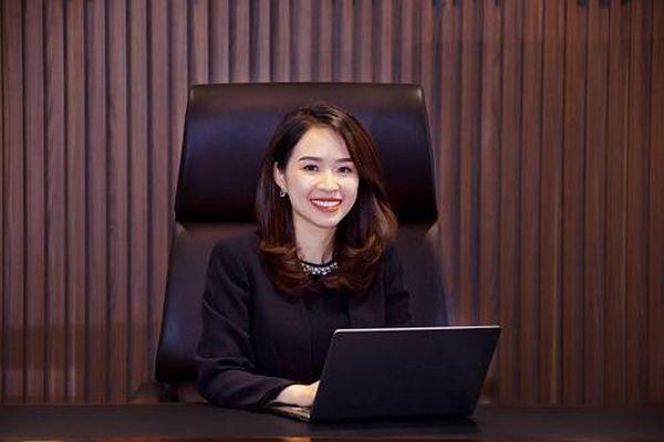 Chủ tịch và Phó Chủ tịch Kienlongbank cùng liên quan đến Sunshine Group?