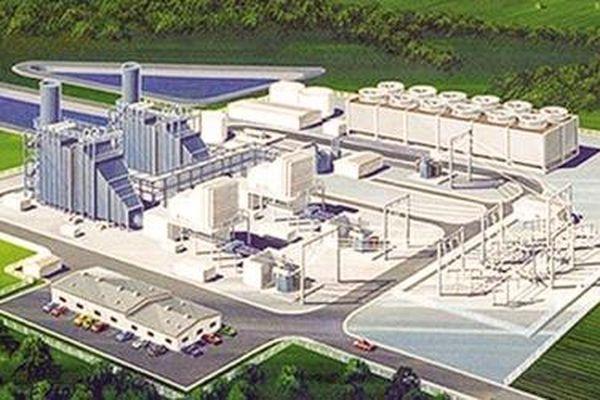 Đầu tư điện khí LNG: Tham vọng lớn, nhưng phải tính kỹ