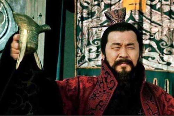 Tào Tháo gây dựng sự nghiệp, tạo ra thế lực mạnh nhất Tam Quốc, cớ sao chính quyền Tào Ngụy lại nhanh chóng sụp đổ?