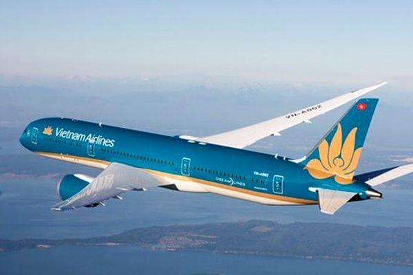 Nghiên cứu phản ánh về đề xuất làm sân bay tại Ninh Bình