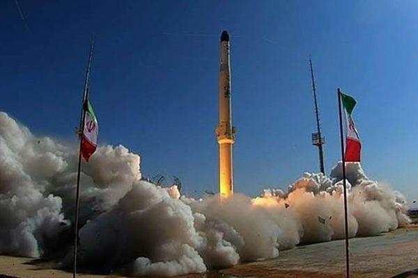Mỹ phản ứng vụ Iran phóng thử tên lửa, tuyên bố còn quá sớm để chấp nhận đề xuất của Tehran về JCPOA