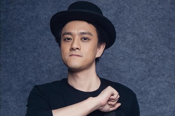 Nhạc sĩ tài năng Triệu Anh Tuấn qua đời tuổi 44 vì ung thư