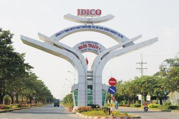 IDICO thay hàng loạt 'tướng' mới ở đại hội đồng cổ đông bất thường 2021