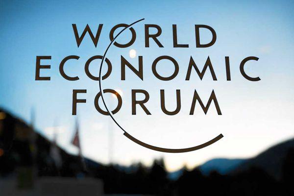 WEF lại hoãn họp thường niên