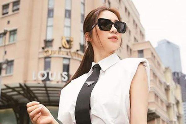 Hòa Minzy kiếm tiền khủng thế nào… lương thưởng Tết quản lý 400 triệu?