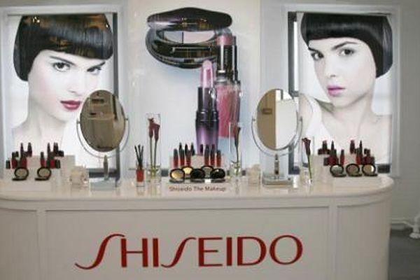 Shiseido bán mảng kinh doanh giá thấp cho CVC trong thương vụ trị giá 1,5 tỷ USD