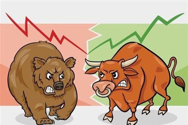 Thị trường giằng co quyết liệt, VN-Index trên mốc tham chiếu cuối phiên