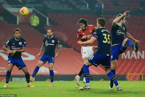 10 trận thắng đậm nhất lịch sử Ngoại Hạng Anh: Man Utd 2 lần chạm kỷ lục