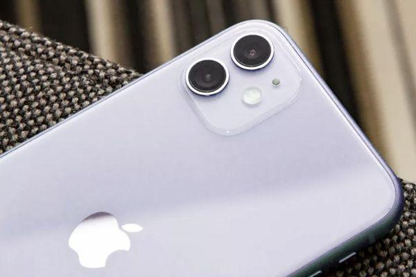 Những ứng dụng diệt virus tốt nhất cho iPhone trong năm 2021 (Phần 2)