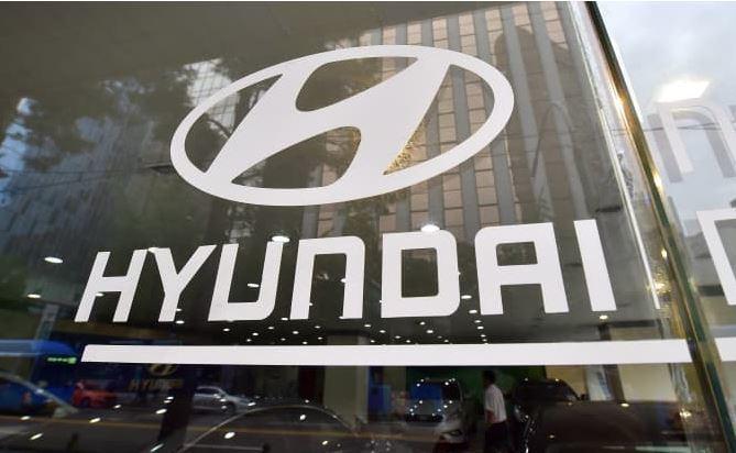 Tuyên bố không đàm phán với Apple về xe tự hành, cổ phiếu Hyundai và Kia lao dốc